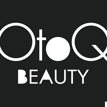 OtoQ BEAUTY